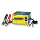 6/12 V 1.5 A Battery Charger - YUA1201501