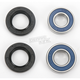 Front Wheel Bearing Kit - A25-1050