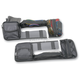 FLD Saddlebag Lid Organizer Set - 3501-0757