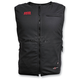 StormRider Heated Bodywarmer Vest