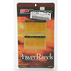 Power Reeds - 557E