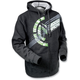 Tremor Zip Hoody