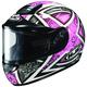 CS-R1SN Dagger Helmet