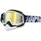 Racecraft Snow Goggles - 50113-011-02