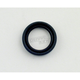 Oil Pump Seal - 26227-58