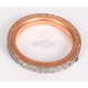 Exhaust Gasket - VE3026