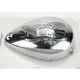 Air Cleaner Cover - 81-113