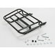 Expedition Rear Rack - 1510-0144