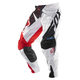 Red 360 Flight Pants