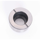 Countershaft Bushing for 4-Speed Transmissions - A-36046-36
