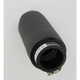 Foam Pod Filter - 1 3/4 in. I.D. x 6 in. L - UP-6182