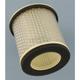 Air Filter - HFA4603