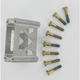 Handlebar Riser - 2 inch - SM-08083-2