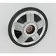 Idler Wheel w/Bearing - 4702-0083