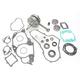 Heavy Duty Crankshaft Bottom End Kit - CBK0042