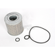 Oil Filter - CH6014