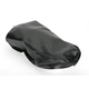 Black ATV Seat Cover - AM125