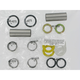 Swingarm Pivot Bearing Kit - 1302-0163