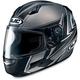 CL-SP Raven MC-5F Helmet