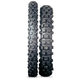 Rear M22 5.10-17 Tire - 144126