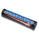 Handlebar Crossbar Pad - 44260