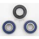 Front Wheel Bearing Kit - A25-1038