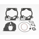 Top End Gasket Set - C7386