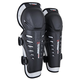 Kids Titan Race Knee Guards - 08062-464