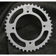 39 Tooth Rear Sprocket - 2-345939