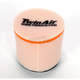 Foam Air Filter - 150910