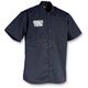 Los Muertos Shop Shirt