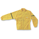 Yellow WP-8000 Weather Pro Rain Suit