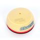Air Filter - M762-70-06