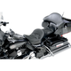 Explorer G-Tech Seat - 897-07-02911