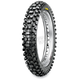 Rear Surge I 120/100-18 Tire - TM54093000