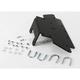Winch Mount Kit - 4505-0367