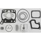 Pro-Lite PK Piston Kit - PK1523