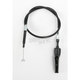Clutch Cable - 05-0068