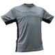 Moto Sport T-Shirt
