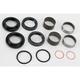 Fork Seal/Bushing Kit - PWFFK-Y11-008