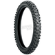 Front M603 Battlecross Tire