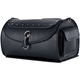 Cruiser II Barrel Sissybar Bag - 78-248