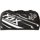 Proverb 180 Podium Gear Bag - 01101-018