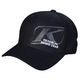 Black Rider Flex Hat
