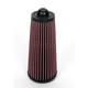 Factory-Style High Flow Air Filter - BU-5000