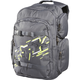 Gray Step Up 2 Backpack - 02983