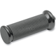 Black Hotop Shifter Peg - 1603-0133