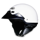 St-Cruz White Helmet
