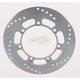 Pro-Lite Brake Rotor - MD4054