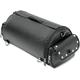 EXR1000S Desperado-Style Rambler Studded Roll Bag - 3515-0117